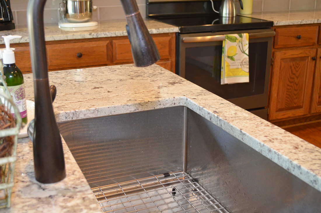 Granite Counter Top Granite Countertops Lancaster Pa
