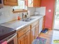 Laura Miller - Granite Counter Tops & Breakfast Bar