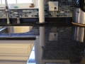 New Countertops in Independence