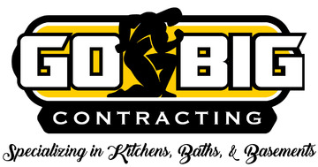Go Big Contracting